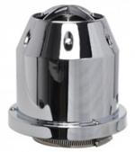 Фильтры нулевого сопротивления для инжекторных авто