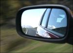 Зеркала заднего вида наружные