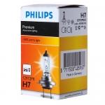 Лампы PHILIPS +30%