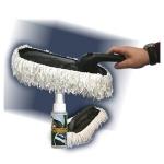 Щетки для мытья ,щетки от пыли,салфетки для полировки автомобиля