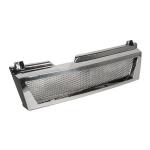 Решетка радиатора,бампера 2110-12