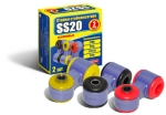 Стойка стабилизатора SS-20