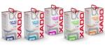 Моторные масла XADO