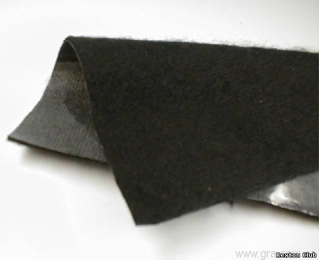 Шумоизоляция автомобиля Маделин 0,5мх0,6м лист
