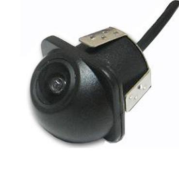 Камера заднего вида универсальная VDC002