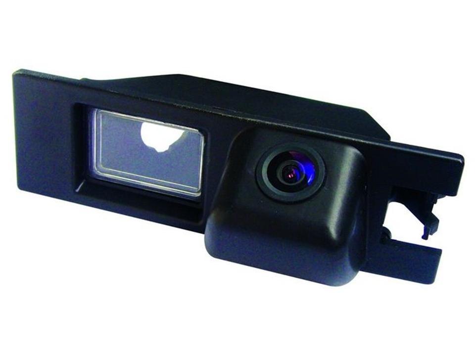 Камера заднего вида D8294T для OPEL (Vectra, Zafira, Astra)