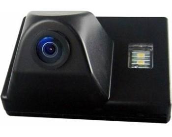 Камера заднего вида Toyota LC-200 2008 - 2012 INTRO VDC-086