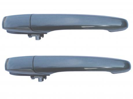 Евро ручки ВАЗ 2108-13 в цвет Тольятти