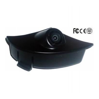 Камера заднего вида TOYOTA фронтальная INTRO VDC-TF