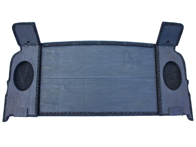 Полка акустическая 2109 с боковинами