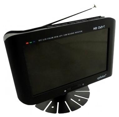 Авто телевизор Eplutus 7100
