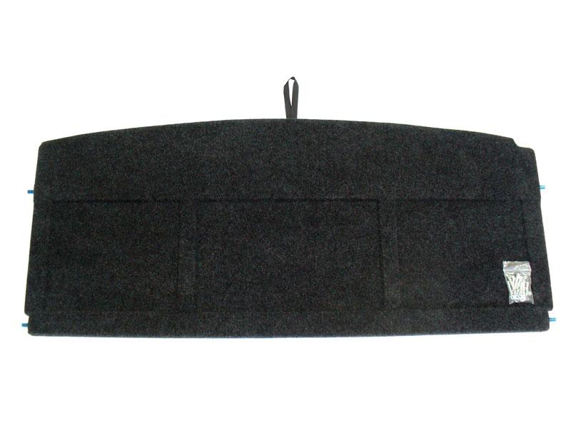 Полка акустическая ВАЗ 2123