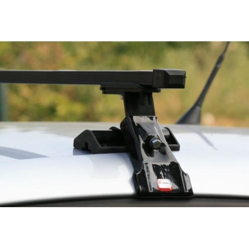 Багажник универсальный AMOS DROMADER D3