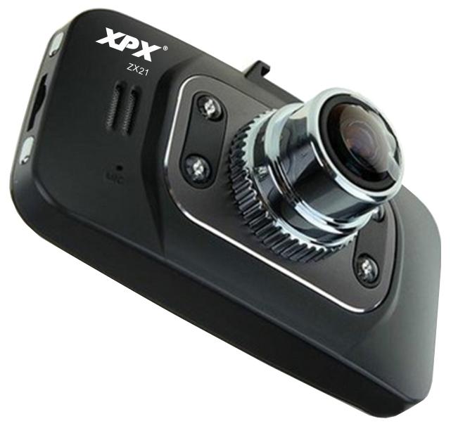 Видеорегистратор XPX ZX21