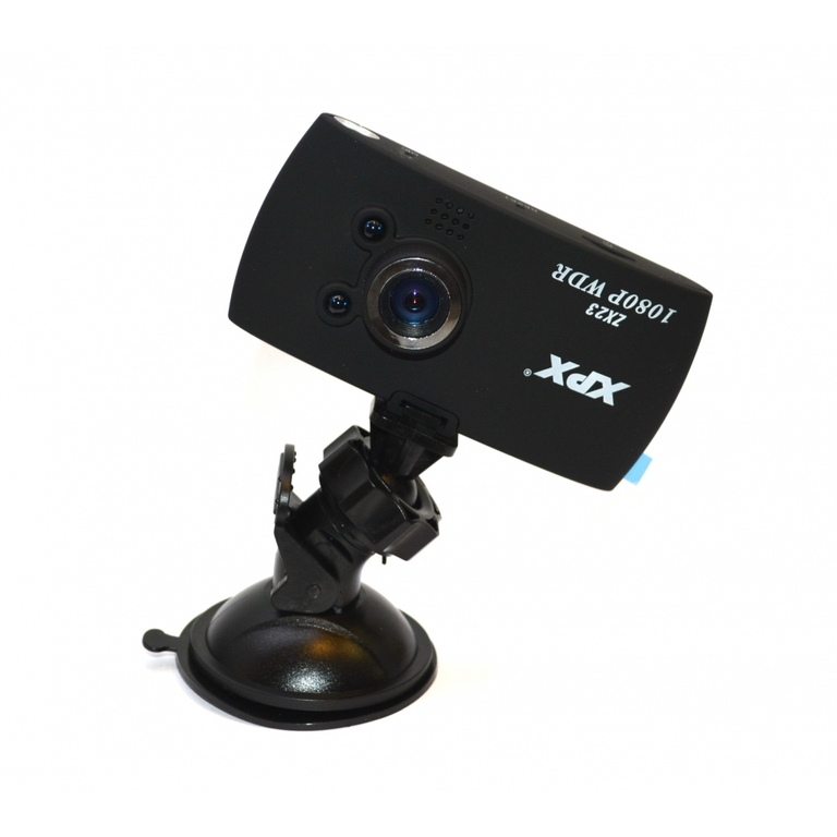 Видеорегистратор XPX ZX23