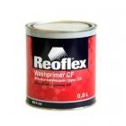 Грунт Reoflex 1К фосфатирующий 0,8 RX P-04