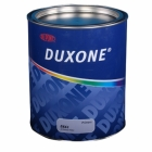 Грунт DX-61 протравливающий Duxone 1,0л 1250062809