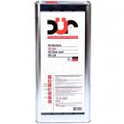 Лак HS 2+1 прозрачный без отвердителя 5л DUR D323