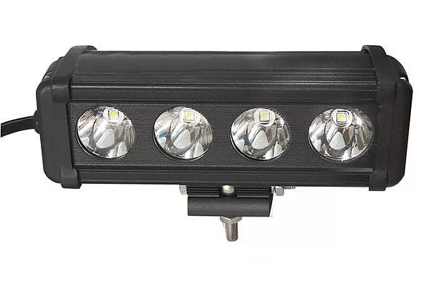 Дневные ходовые огни SHO-ME LC1040