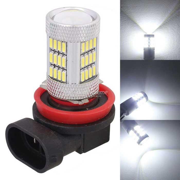 Светодиодная лампа H11 45диодов