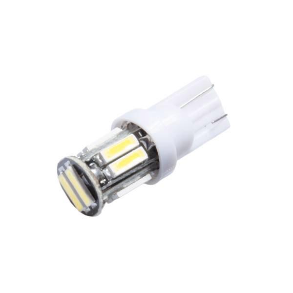 Светодиоды без цокольные в габарит,подсветку номера №50