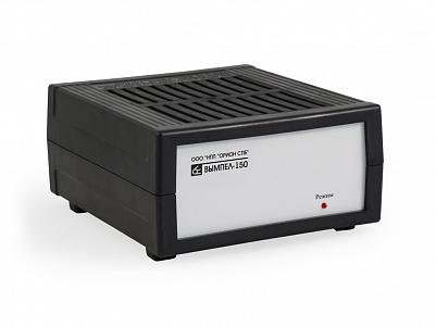 Зарядное устройство Орион ВЫМПЕЛ 150